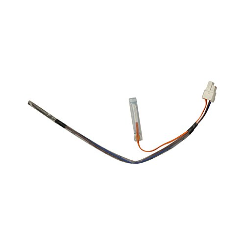 LG Electronics 6615JB2005N Freezer Controller Assembly