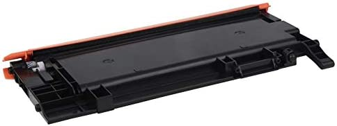 4 Toner kompatibel zu Samsung CLT-P406C Schwarz Cyan Magenta Gelb Druckerpatrone f/ür CLP 360 365 Xpress C410w C460w C460fw CLX 3300 3305 Laserdrucker Multipack