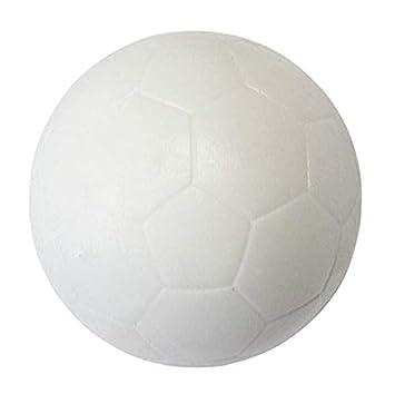 Löwen Soccer Kicker Z070145 - Balón de futbolín: Amazon.es ...