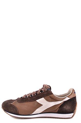 Diadora Uomo Pelle Uomo Marrone MCBI094054O Heritage MCBI094054O Marrone Sneakers Sneakers Pelle Diadora Diadora Heritage 1r5wFq1