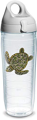 Tervis Water Bottle, Sea Turtle - 1066490