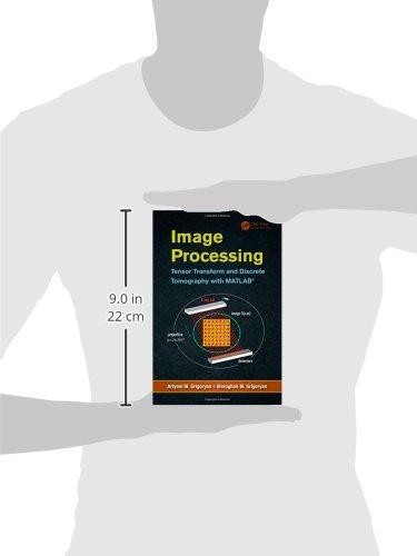 image processing grigoryan artyom m grigoryan merughan m