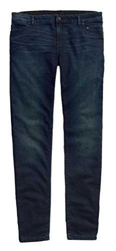 Harley Davidson Riding Jeans - 7