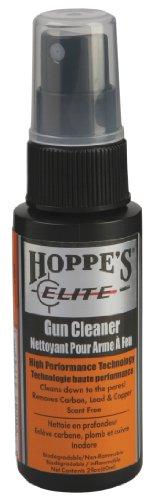 HOPPES-Elite-EGCOTG-Gun-Care-On-The-Go-Kit-WCase-Pillow-Packs-Box