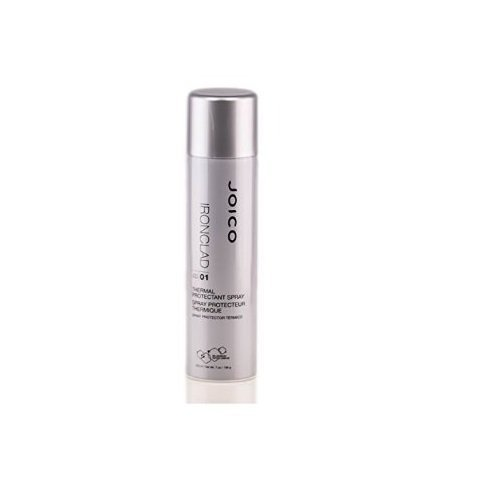 Joico Ironclad Thermal Protectant, 7 Fluid Ounce