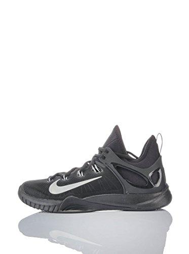 暴露する植物学者平凡Nike メンズ US サイズ: 7 D(M) US カラー: ブラック
