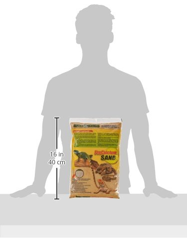 Reptile-Sciences-Terrarium-Sand-10-Pound-Natural-Sedona