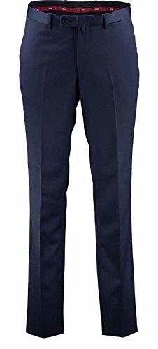 Amazon com: SARAR: Suits