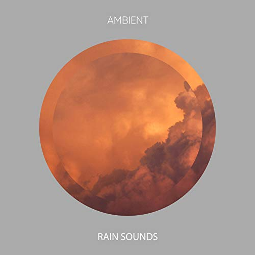 #5 Simple Ambient Rain Sounds to Loop