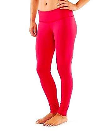 Ashford Slim Fit Fashion Joggers Pant For Women