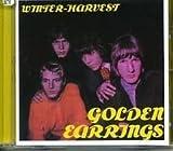 Winter-harvest By Golden Earring (0001-01-01)