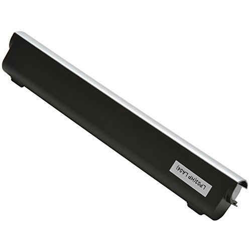 AGPTEK HP LA04 Battry Li-ion Laptop 4400mAh 8 Cell Battery Pavilion 14, 15 Touchsmart 340 G1 Series 8 Bat by AGPTEK (Image #5)