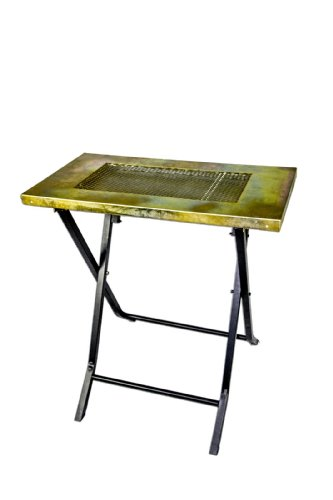 All Welding Tables Price Compare