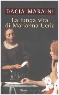 gratuitamente libro lunga vita marianna ucria dacia maraini