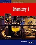 img - for Chemistry 1 (Cambridge Advanced Sciences) book / textbook / text book