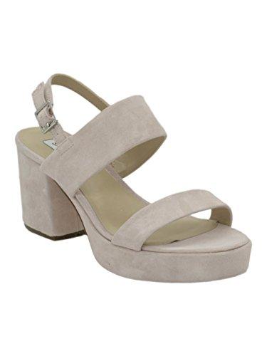 Sandalo Mainapps Madden Suede Rosa Steve Reba 8q4wExZ