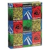 (Mohawk Copier 98 Cover, 80 lb, 8-1/2
