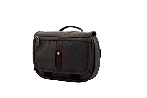 Victorinox Commuter Pack product image