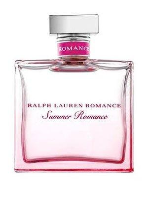 Summer Romance Perfume para Mujeres de Ralph Lauren 50 ml EDP ...