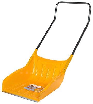 GARANT 62''Alpine Sleigh Shovel by Garant