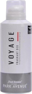 park-avenue-voyage-deodorant-spray-for-men130-ml