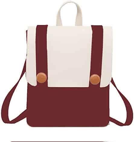 b94c7d4627ce Shopping Reds - Fashion Backpacks - Handbags & Wallets - Women ...