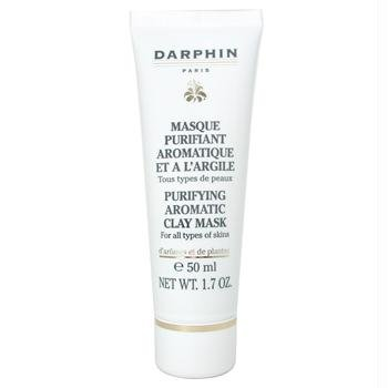 Darphin by Darphin Darphin Purifying Aromatic Clay Mask--/1.7OZ - Cleanser