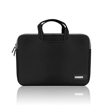 86a3ce57dd4 Amazon.com  15.6 Inch Laptop Sleeve