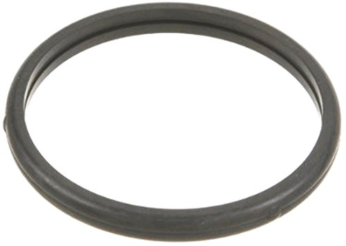 Victor Reinz Thermostat O-Ring