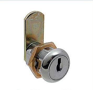 UJSPL22XSOL 22mm Single knuckle Universal Joint in steel