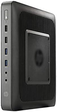 USED WELL TOWER COMPUTER T620 FLEXIBLE THIN CLIENT AMD GX-415GA (ENERGY STAR) - 4GB 128GB SSD- WINDOWS 10