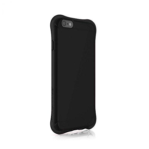 Ballistic iPhone Certified Protective Bumper