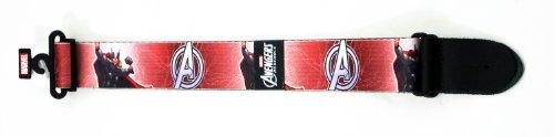 Peavey 3019500 Avengers Thor Guitar -