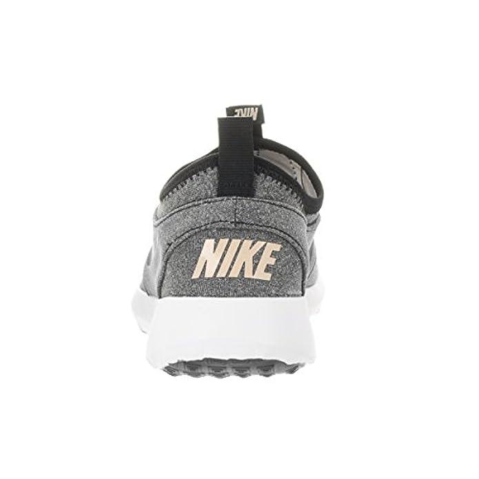 Nike 862335-001 Scarpe Da Fitness Donna