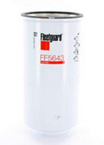 6/PACK FLEETGUARD FUEL FILTER FF5643