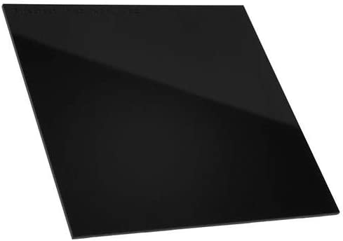 6 Stops Formatt Hitech Firecrest Pro 100x100mm Standard 1.8 Neutral Density Filter