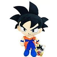 Play by Play - Dragon Ball 760017377. Peluche