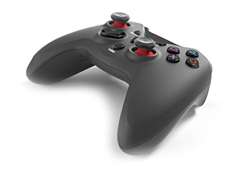 prif Kontrol 1 Wireless BT Controller - PlayStation 3