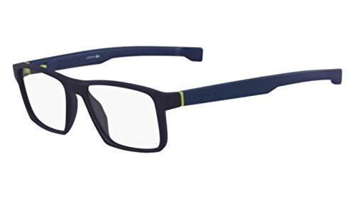 Eyeglasses LACOSTE L 2813 424 BLUE