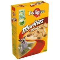 Pedigree Markies Minis (500g)