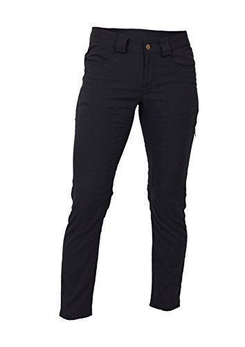 Club Ride Tour Pant (Medium, Black) (And Ride Tour)