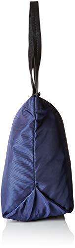 Bleu Esprit Accessoires 998ea1o803 Navy Cabas HwYBWw