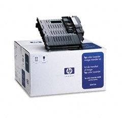 Compatible HP 4600/4650 Transfer Unit Assembly (Q3675A) from The House Of Toner