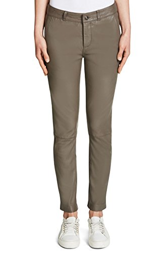 Jeans Oui Oui Jeans Jeans Taupe Femme Femme Oui Taupe npqXwTYw