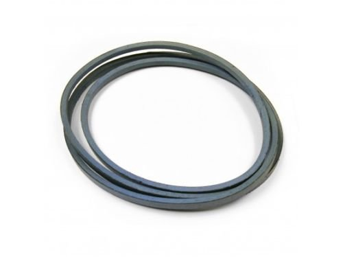 Lawnflite Drive Belt Fits 603 Quality Replacement Mountfield 604 /& More