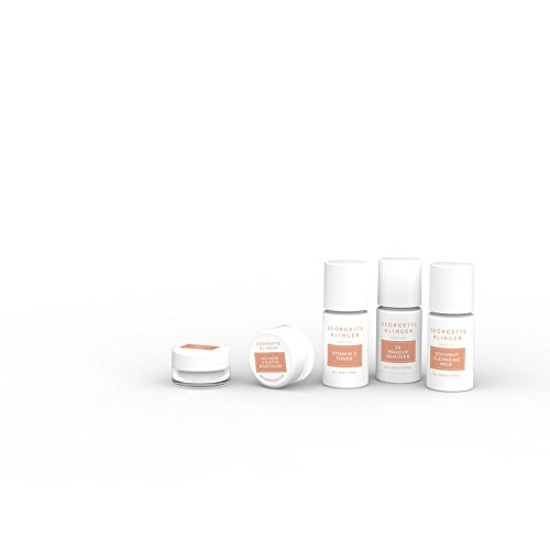 Travel Size Skin Care Sets - 2