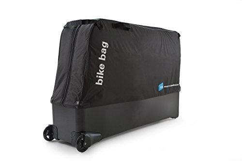 B&W International Bike Bag - Bike Bag (96200) ()