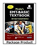 EMT-Basic, Lejeune, Debra A. and Stoy, Walt Alan, 032304767X