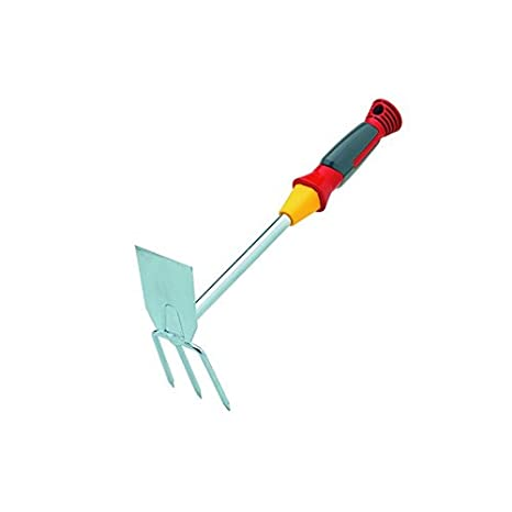 Wolf Fixed Small Sweep