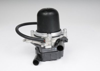 ACDelco 215-425 GM Original Equipment Secondary Air Injection Pump